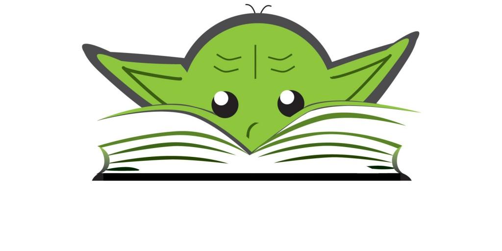 reads1-2400x1200-470101376762