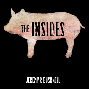 The Insides Cover